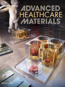 Cover Preview_ADVANCED HEALTHCARE MATERIALS_0708