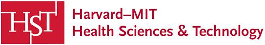 Harvard MIT HST