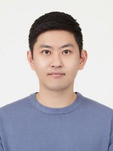 Hojun