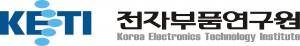 KETI logo